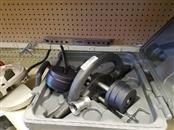 TAPCO TOOLS Miscellaneous Tool BRAKE BUDDY 11151